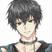 HerrBlacky's avatar