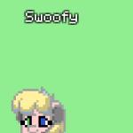 Mio77mio's avatar