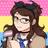 UltimateWeeb11037's avatar
