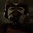 Gorgonopsidkid's avatar
