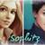 Sophitz fangirl