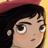 LittleMisfortune282's avatar