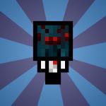 MrBaraMC's avatar