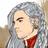 Taeronys's avatar