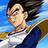 VegetaIsHome's avatar