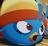HyukoKidz's avatar