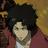 SobaNoodle's avatar