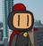 Avatar de RetroBomber1