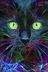 TerraSlime's avatar