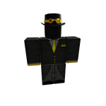 TheOutrageousBoyRBLX's avatar