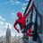 Comic Fan 101's avatar