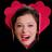 MaggieAmelia's avatar