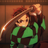 Walfy's avatar