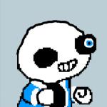 Mrman255's avatar