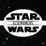 Star Wars Elseworlds's avatar