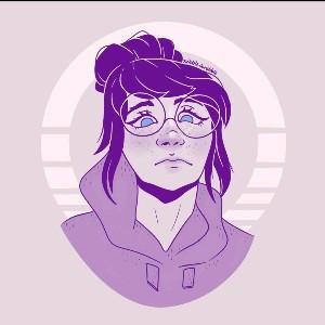 Jaidenxxyeet's avatar