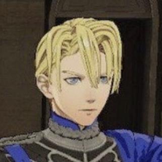 Allieblue07's avatar
