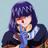 Kukagres's avatar