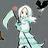 Pumpi of Catarina's avatar