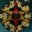 Аватар Pterodaktil