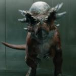 Mjamnnella's avatar