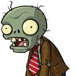 RyanTheRedZombie's avatar