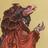 Sad Ostrich's avatar