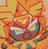 VarliCookieRun's avatar