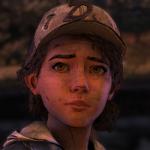 Kylethehedgehog22's avatar