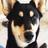 EarendilElwing's avatar