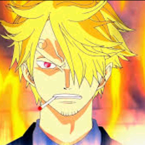 Sanji younes's avatar