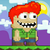 Growtopia Instructor