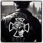JulioRocha27's avatar