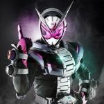 Sheihou's avatar