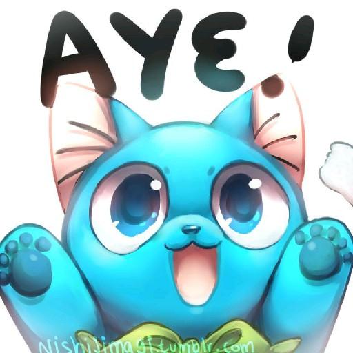 Mae FT's avatar