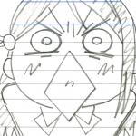 FigureGunplaFan's avatar