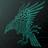 Shirkahn's avatar