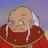 FALCONPOWDER's avatar