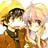ImYunoGasai's avatar