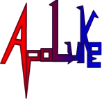 ApoLuke