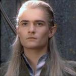 Hoidx's avatar