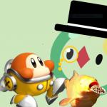 BlobbleTheDobble's avatar
