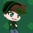 Monkl02's avatar
