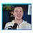 Coxxer221's avatar