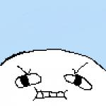 Kiiwiix's avatar
