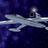 Alex2424121's avatar