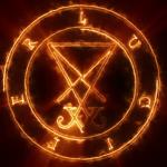 IamLucifer69's avatar