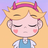 MegpoidGumi 13's avatar