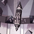 UseURname's avatar