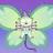 Kitty5327's avatar